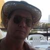 Andrey, 44, г.Кострома