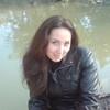 Лиля, 31, г.Бахчисарай