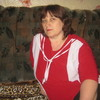 Тамара, 53, г.Усть-Каменогорск