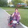 Татьяна, 55, г.Козельск