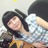 Анастасия Белова, 30, г.Оренбург