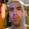 Далер, 33, г.Курган-Тюбе