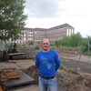 Вадим, 35, г.Leipzig