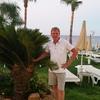Виталий, 42, г.Ижевск