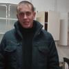 Dima, 30, г.Нижнеудинск