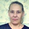 Лена Абрамовская, 51, г.Волжский (Волгоградская обл.)