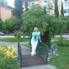 Ирина, 38, г.Барановичи