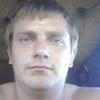 Антоха, 28, г.Таловая