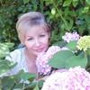 Ирина, 45, г.Речица