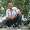 Алексей Шабанов, 43, г.Старая Русса