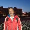 Вячеслав, 45, г.Шелехов