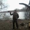александр, 37, г.Острогожск