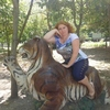 Татьяна, 35, г.Винница
