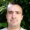 Влад, 41, г.Рамонь