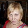 Надежда, 54, г.Новосибирск