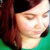 Виктория, 29, г.Светлоград