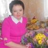 татьяна, 32, г.Оренбург