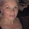 Алена, 40, г.Ровно