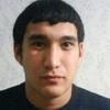 Илхам, 28, г.Муслюмово