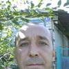 Vatson, 39, г.Ровеньки