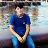 Navic, 20, г.Чебоксары