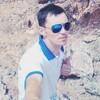 Фарход, 30, г.Ташкент