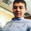 Роман, 24, г.Кунгур