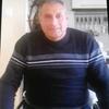 Васил, 20, г.Борово