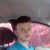 Андрей, 27, г.Надворная