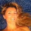 Анна, 38, г.Флоренция