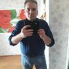 Саша, 47, г.Железногорск-Илимский