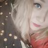 Кристина, 20, г.Молодечно