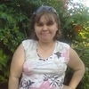 СВЕТЛАНА, 36, г.Черноморск