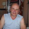 игорь, 47, г.Северобайкальск (Бурятия)
