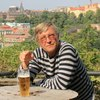 Alexander, 61, г.Kehl