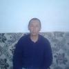 Канат, 46, г.Тараз (Джамбул)