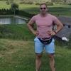 Андрей, 28, г.Брест