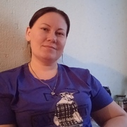 Елена 35 Новокузнецк
