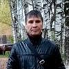 Эдик, 49, г.Усинск