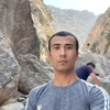 Baxtibek, 28, г.Фергана