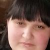 Екатерина, 24, г.Брест