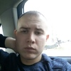 Андрей, 20, г.Минусинск