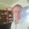 Сергей Краснов, 50, г.Буденновск