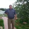 Евгений, 63, г.Москва