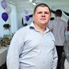 Иван, 29, г.Ворсма