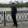 Стас, 23, г.Усть-Каменогорск