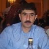 Альберт Нафталиев, 46, г.Сдерот