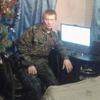 Евгений, 36, г.Петропавловск