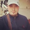 Oleg, 26, г.Тель-Авив-Яффа