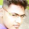 Shajjath, 21, г.Мадурай
